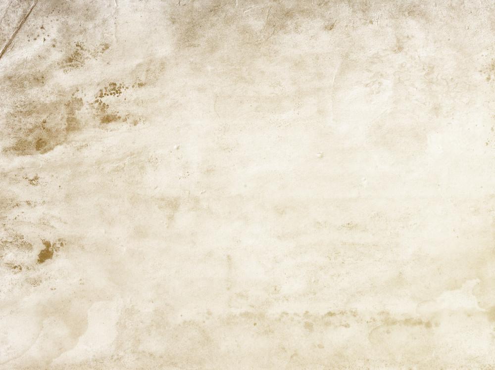 Grunge Subtle 46 Texture