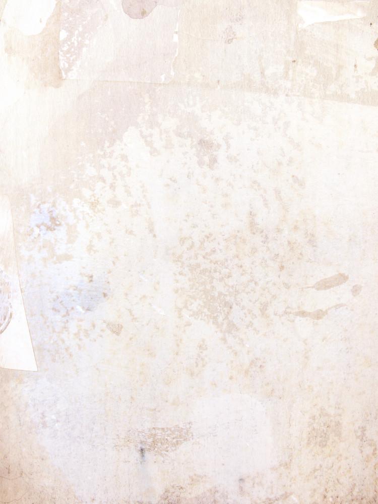 Grunge Subtle 8 Texture