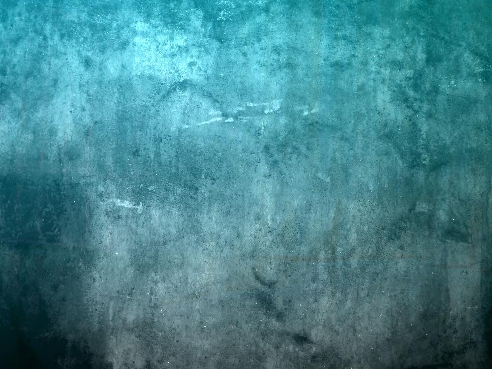 Grunge Texture 23
