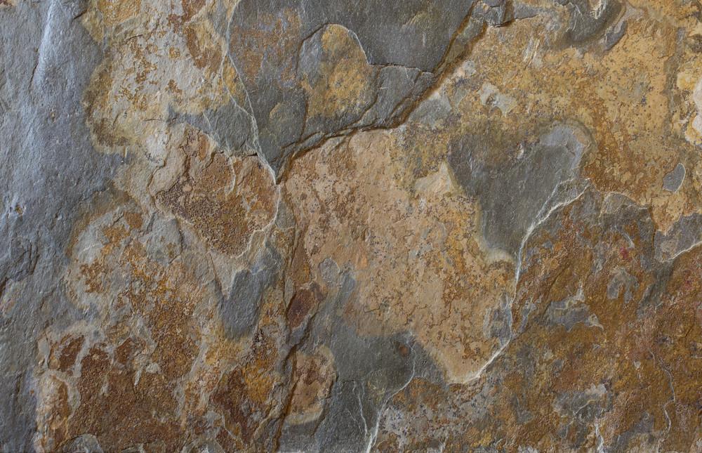Grunge Texture 68