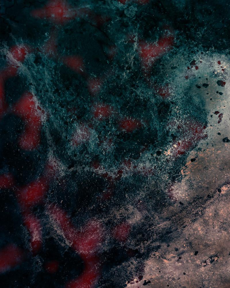 Grunge Texture 7