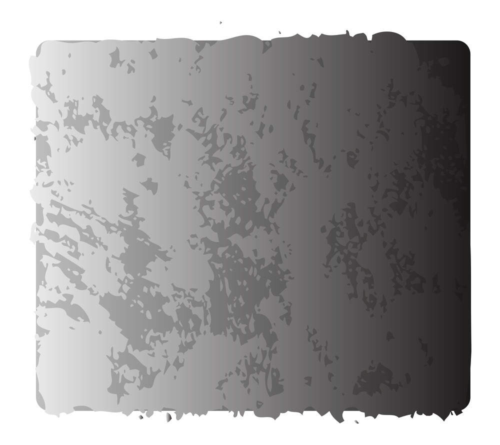 Grunge Texture Abstract Frame Banner