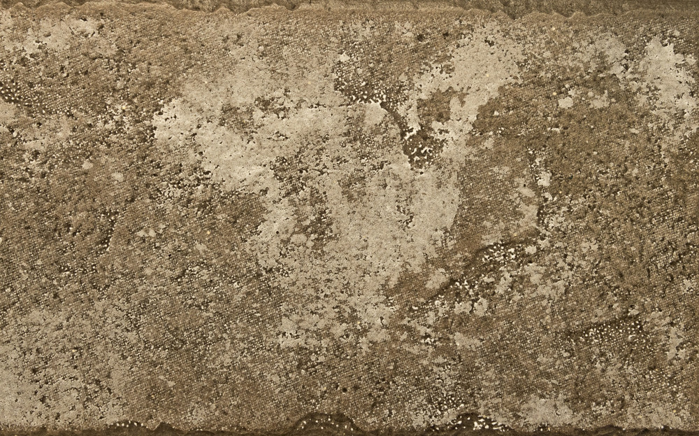 Grunge Texture Backdrop