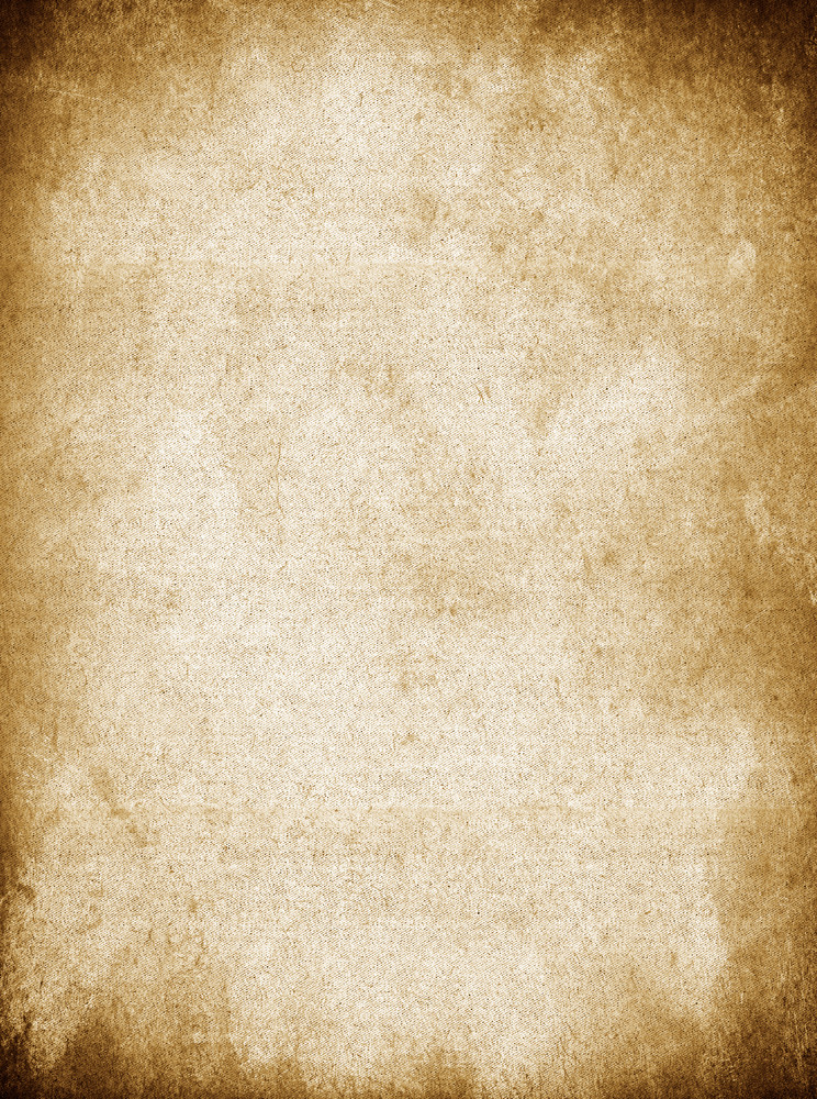 Grunge Texture Background Royalty-Free Stock Image