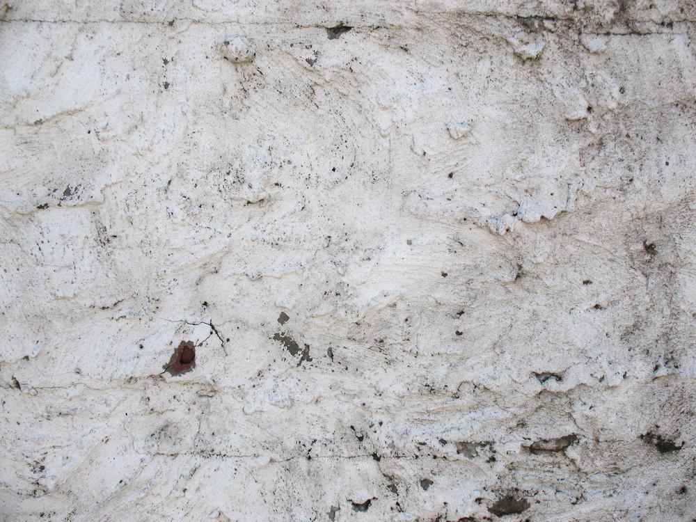 Grunge Urban 1 Texture