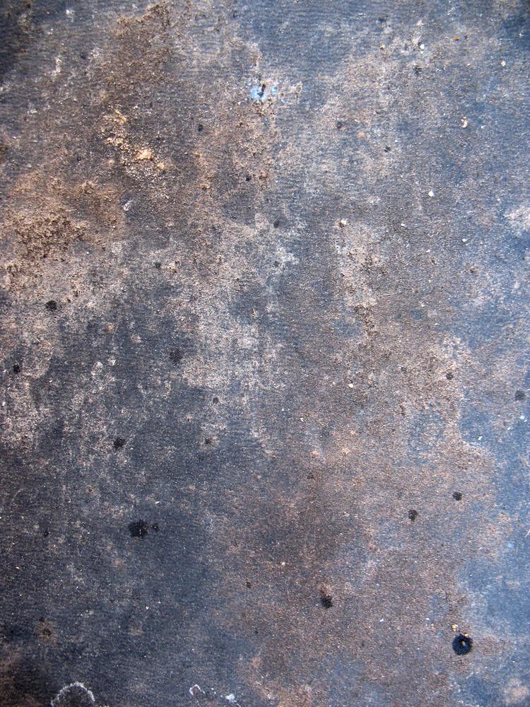 Grunge Urban 10 Texture