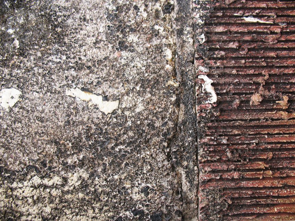 Grunge Urban 101 Texture