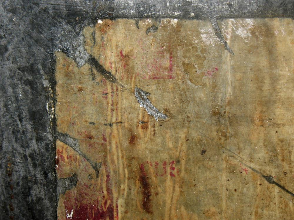 Grunge Urban 103 Texture