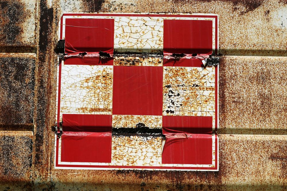 Grunge Urban 107 Texture