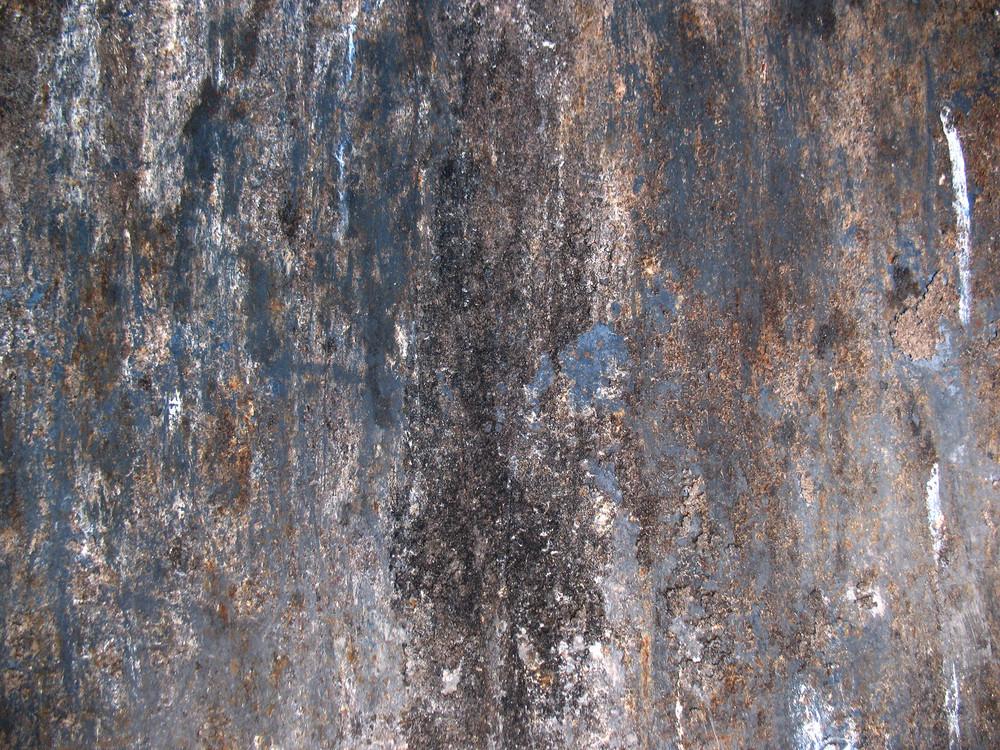 Grunge Urban 11 Texture
