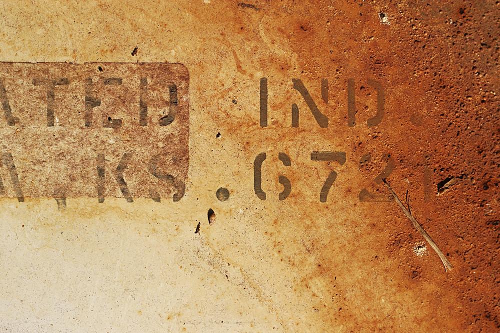 Grunge Urban 110 Texture