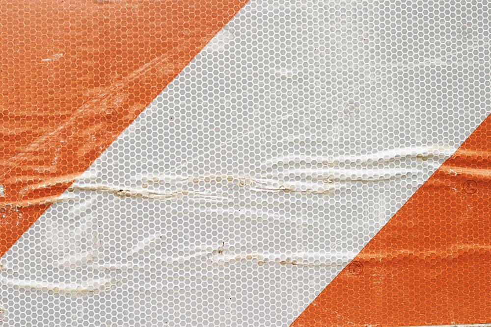 Grunge Urban 115 Texture