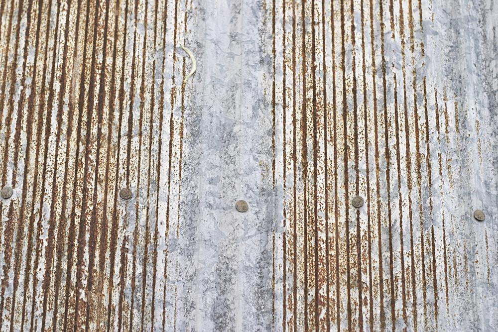 Grunge Urban 116 Texture