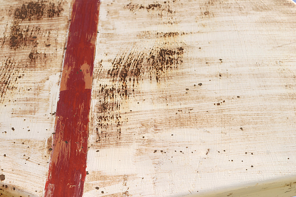 Grunge Urban 118 Texture