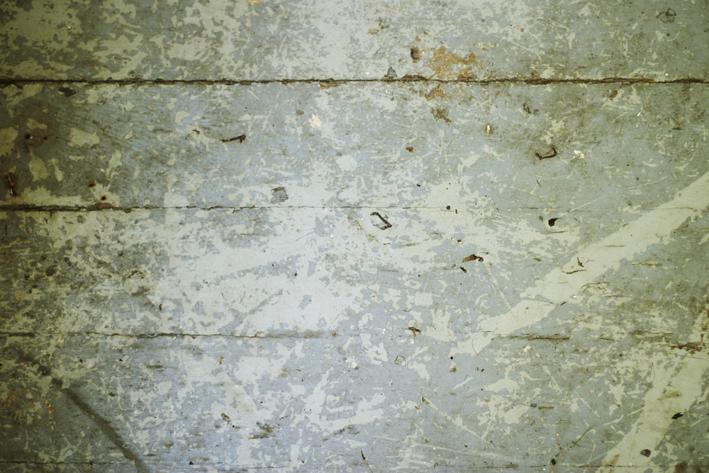 Grunge Urban 120 Texture
