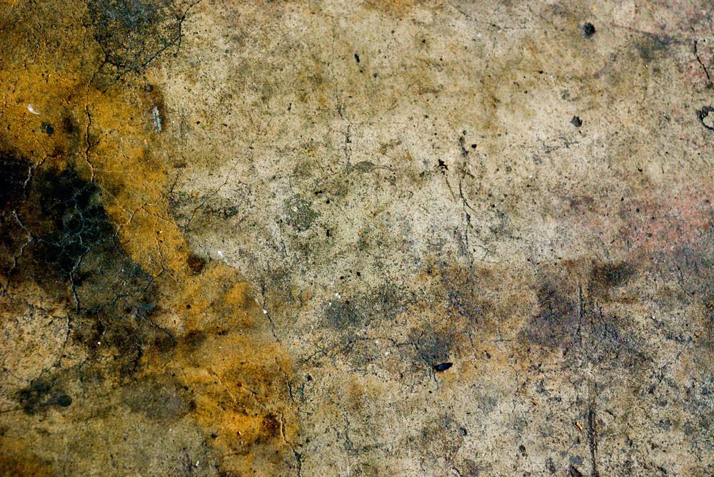 Grunge Urban 127 Texture