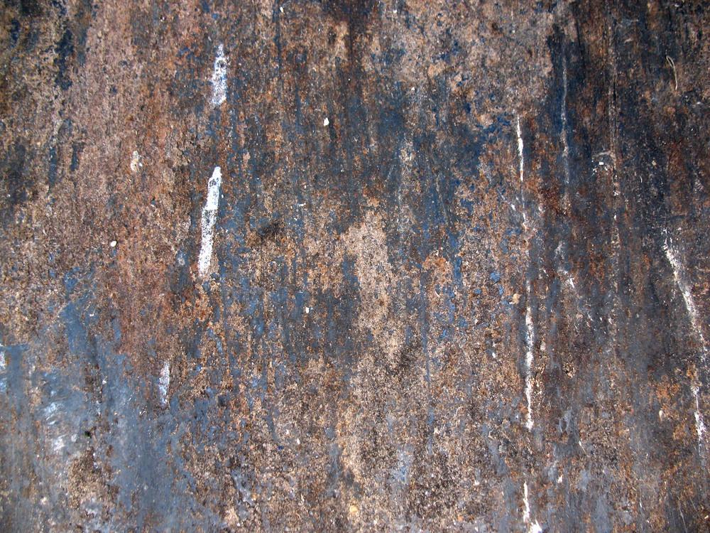 Grunge Urban 13 Texture