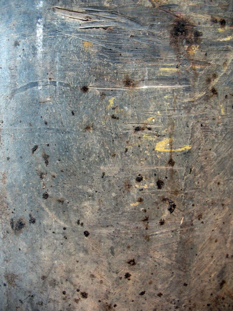 Grunge Urban 15 Texture