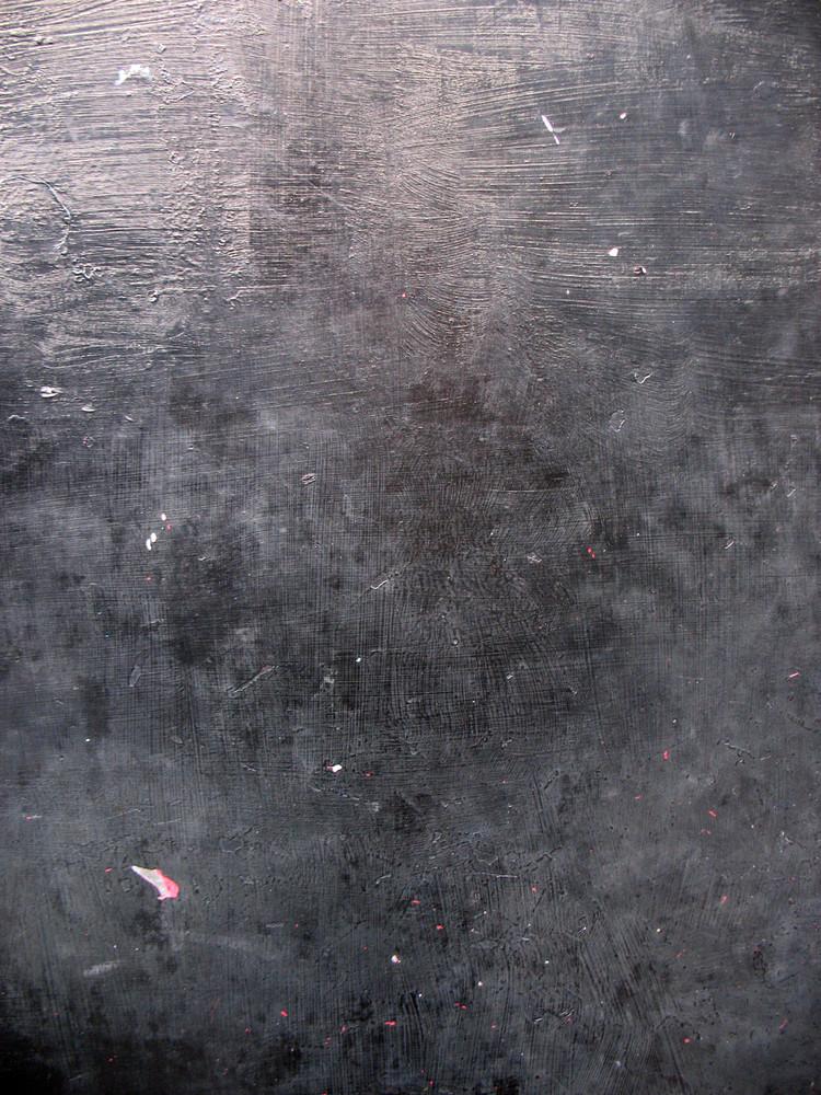 Grunge Urban 18 Texture