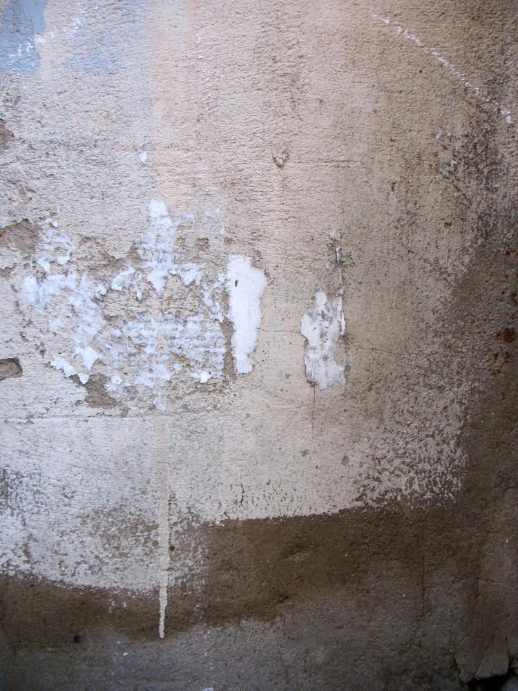 Grunge Urban 22 Texture