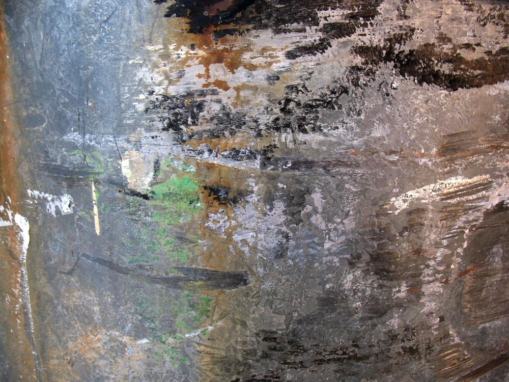 Grunge Urban 24 Texture