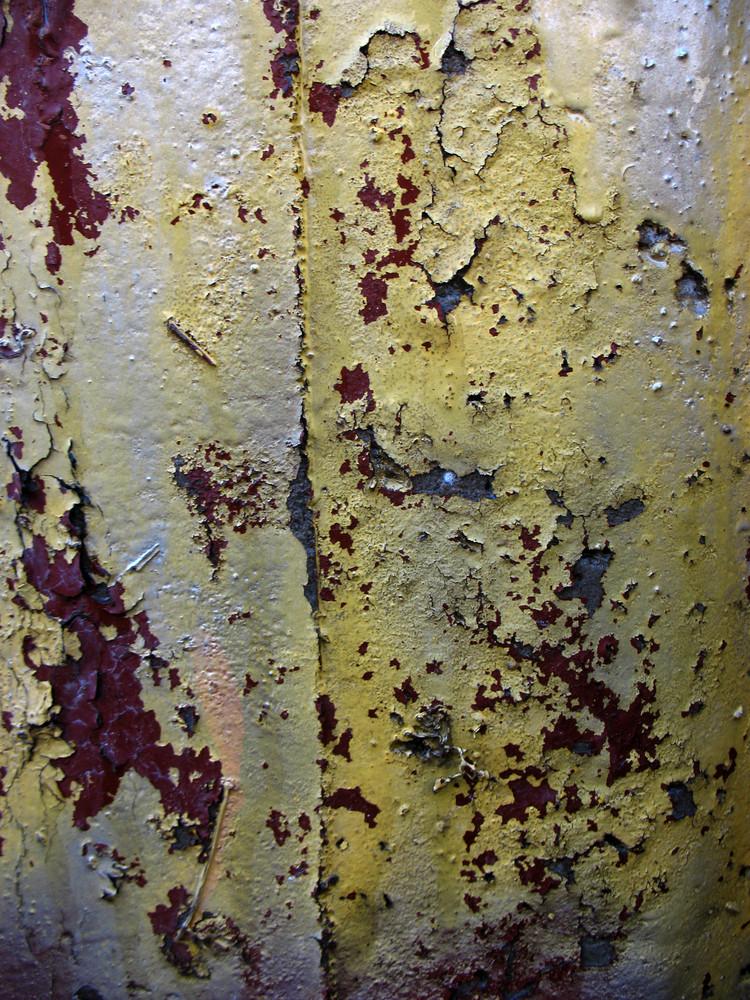 Grunge Urban 32 Texture