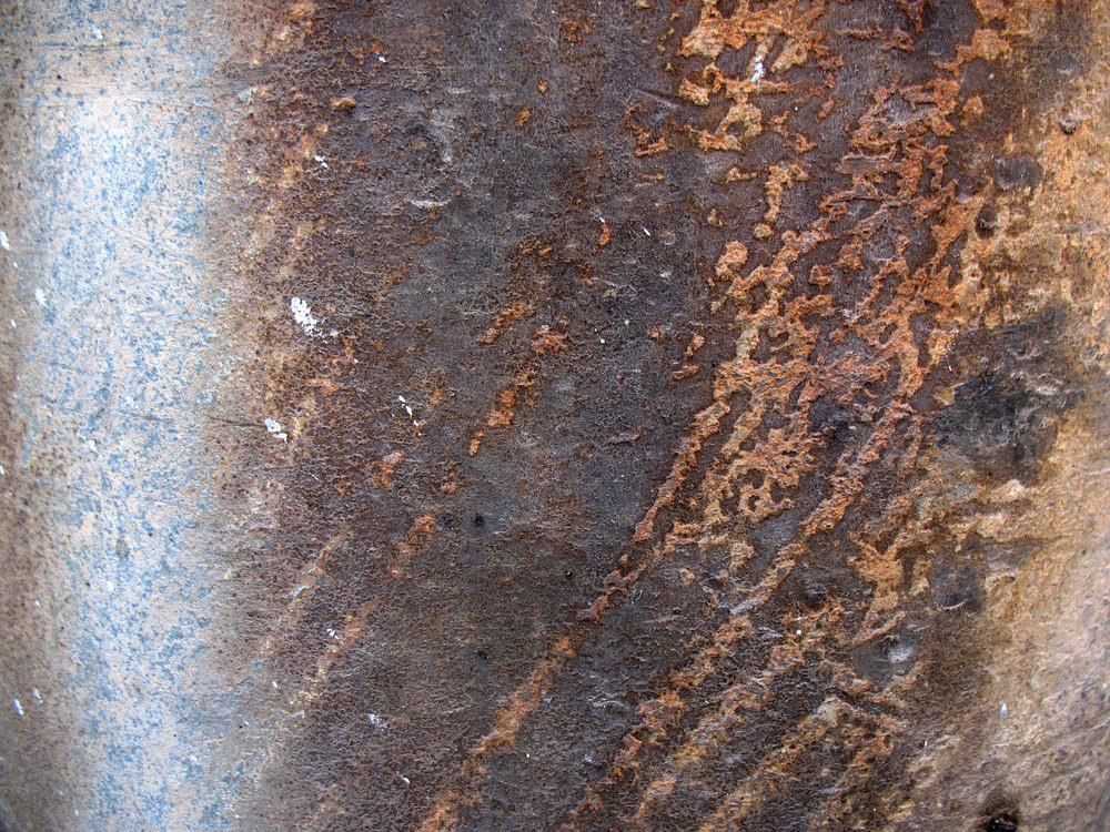 Grunge Urban 33 Texture