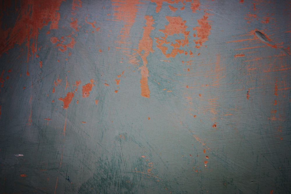 Grunge Urban 38 Texture
