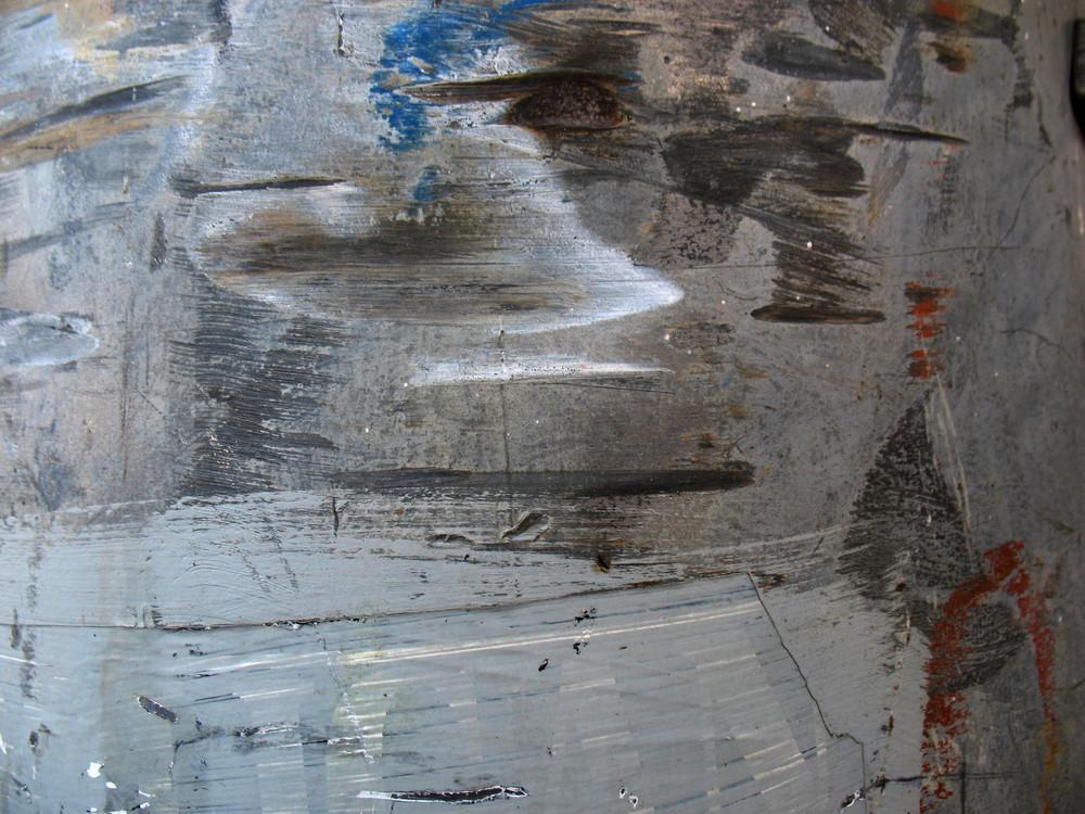 Grunge Urban 39 Texture
