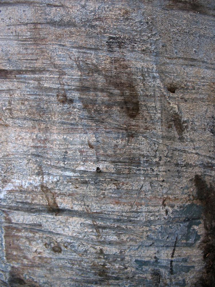 Grunge Urban 40 Texture