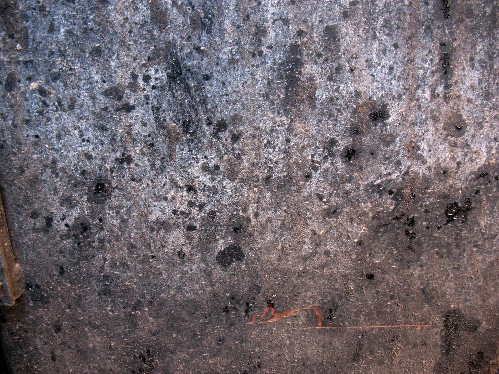 Grunge Urban 46 Texture