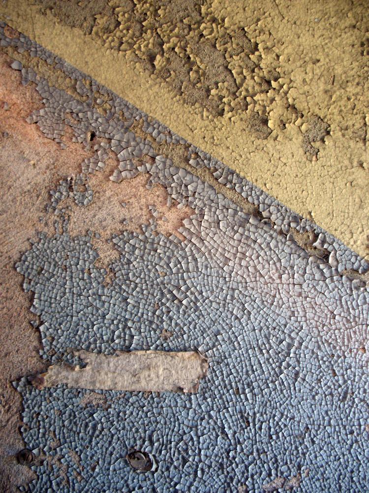 Grunge Urban 53 Texture