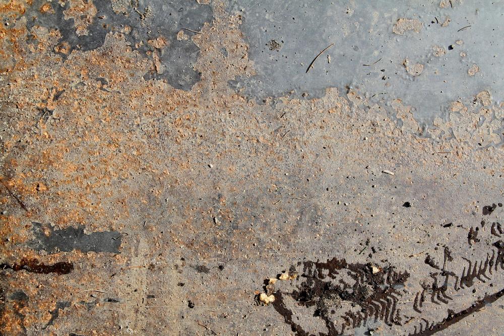 Grunge Urban 59 Texture