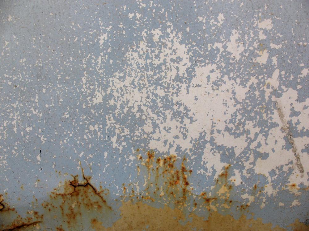 Grunge Urban 62 Texture