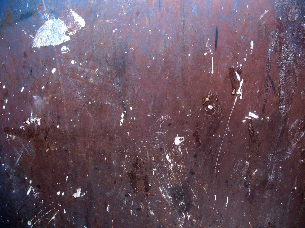Grunge Urban 64 Texture