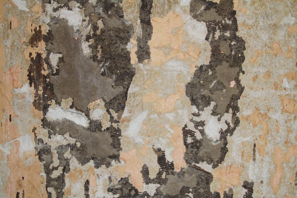 Grunge Urban 67 Texture