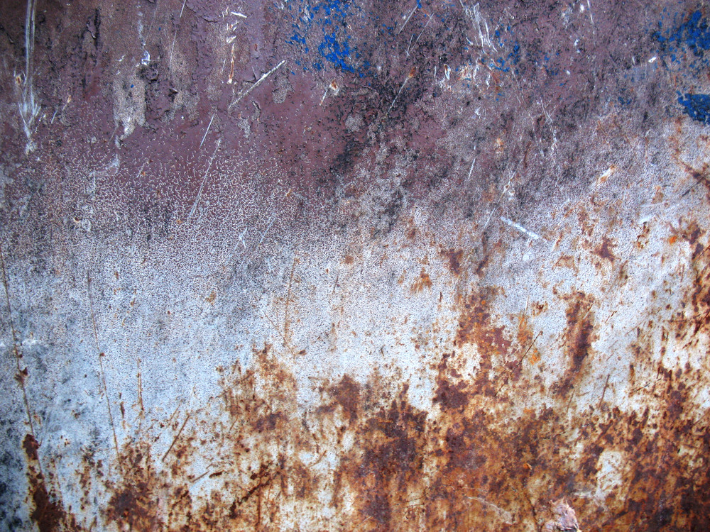 Grunge Urban 7 Texture