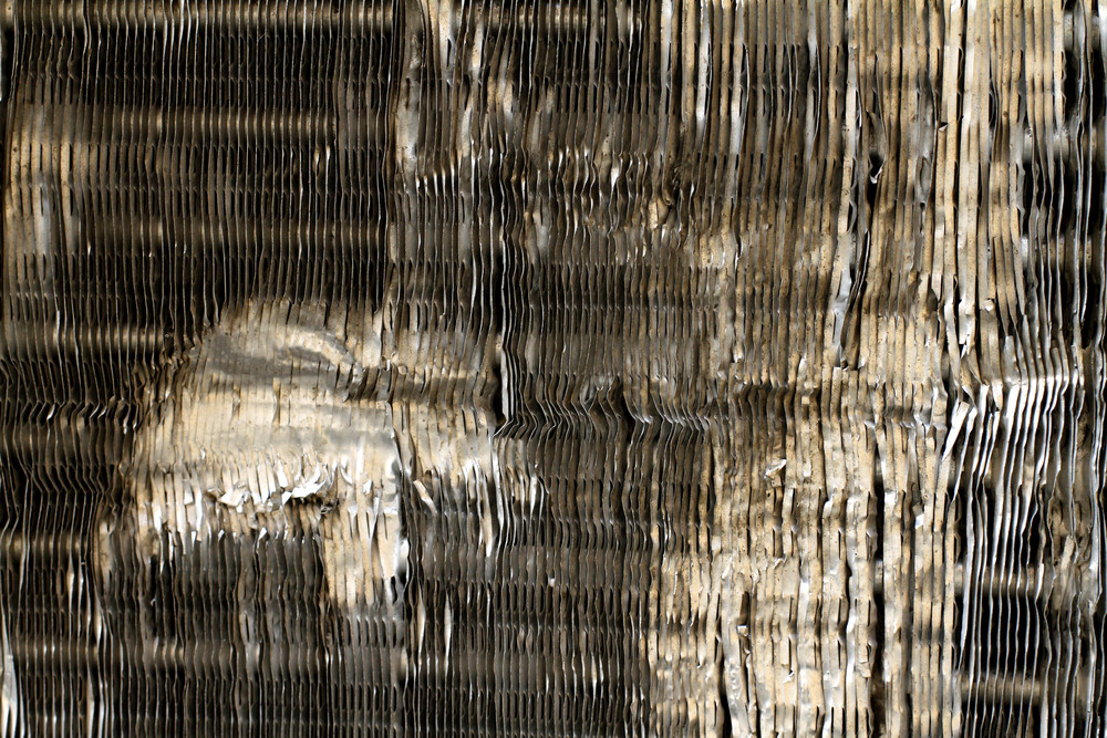 Grunge Urban 71 Texture