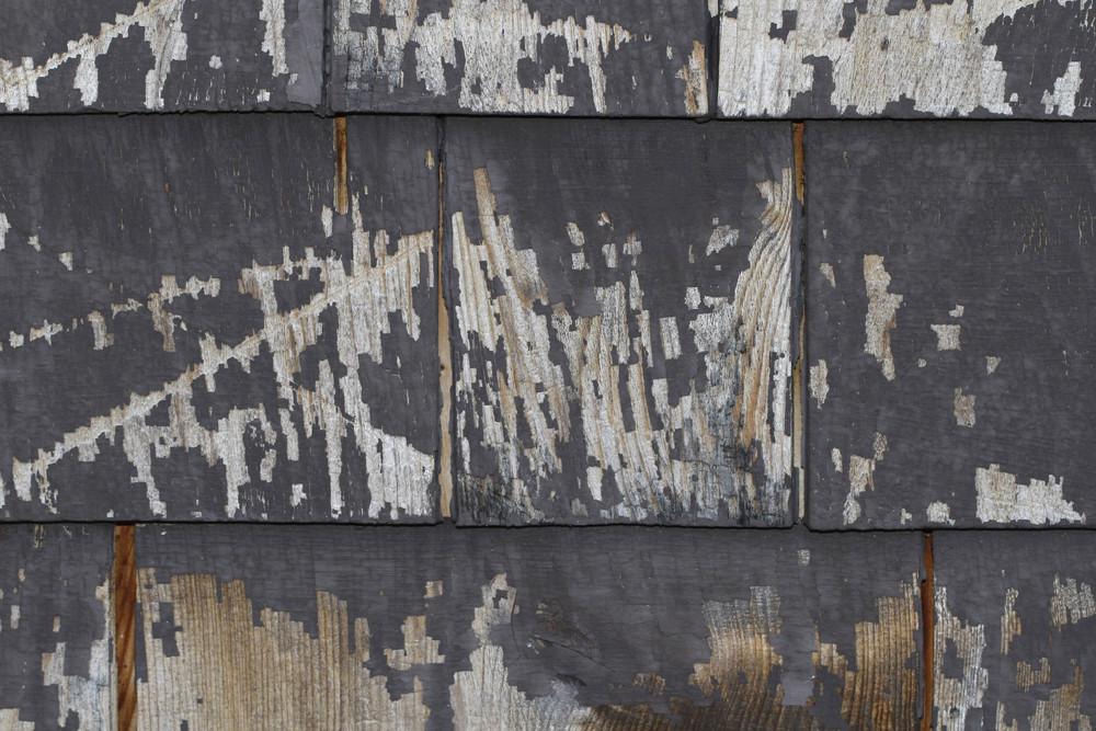 Grunge Urban 76 Texture