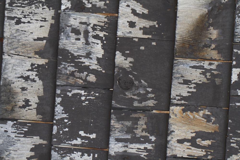 Grunge Urban 77 Texture