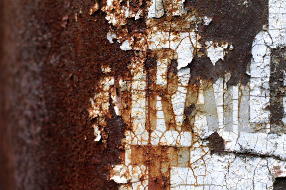 Grunge Urban 83 Texture