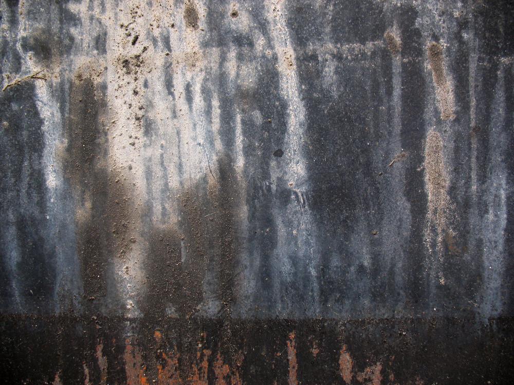 Grunge Urban 86 Texture