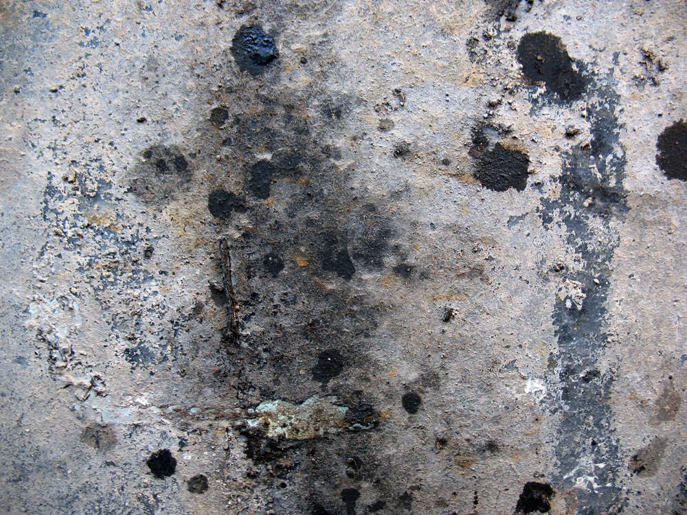 Grunge Urban 9 Texture