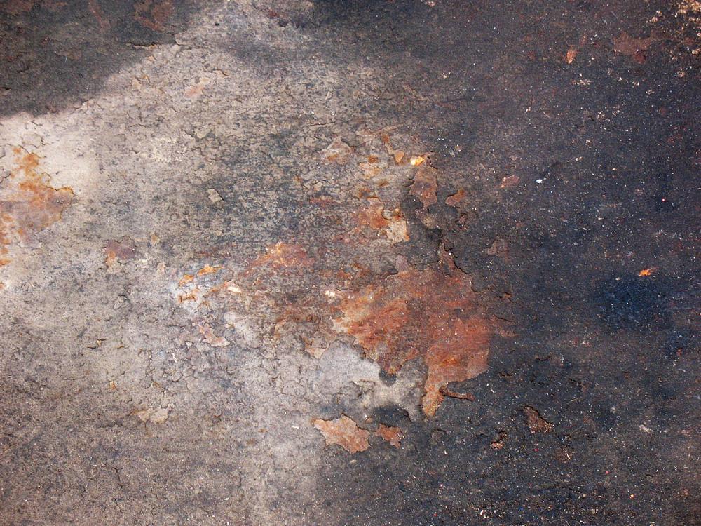 Grunge Urban 96 Texture