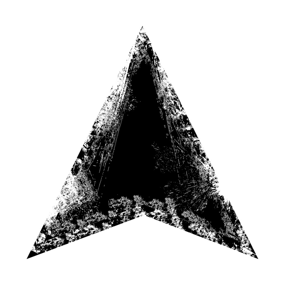 Grunge Vector Illustration Background