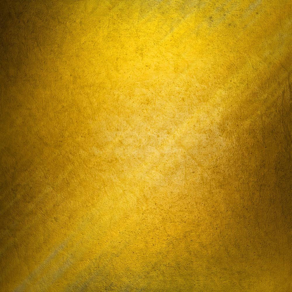 Grunge Vintage Texture Background