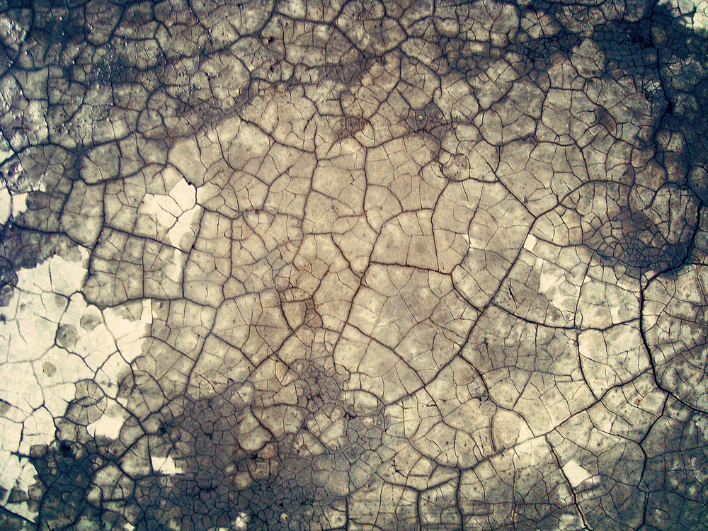 Grunge_cracked_wall_texture