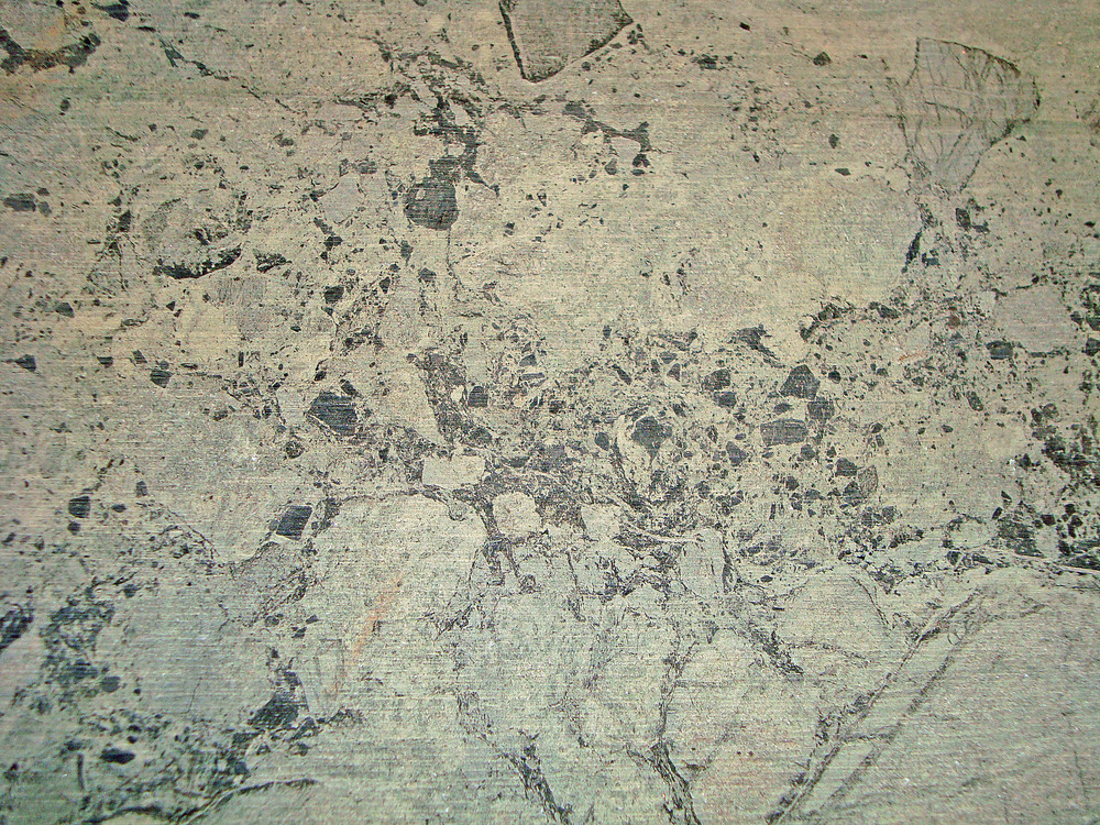 Grunge_marble_surface_texture