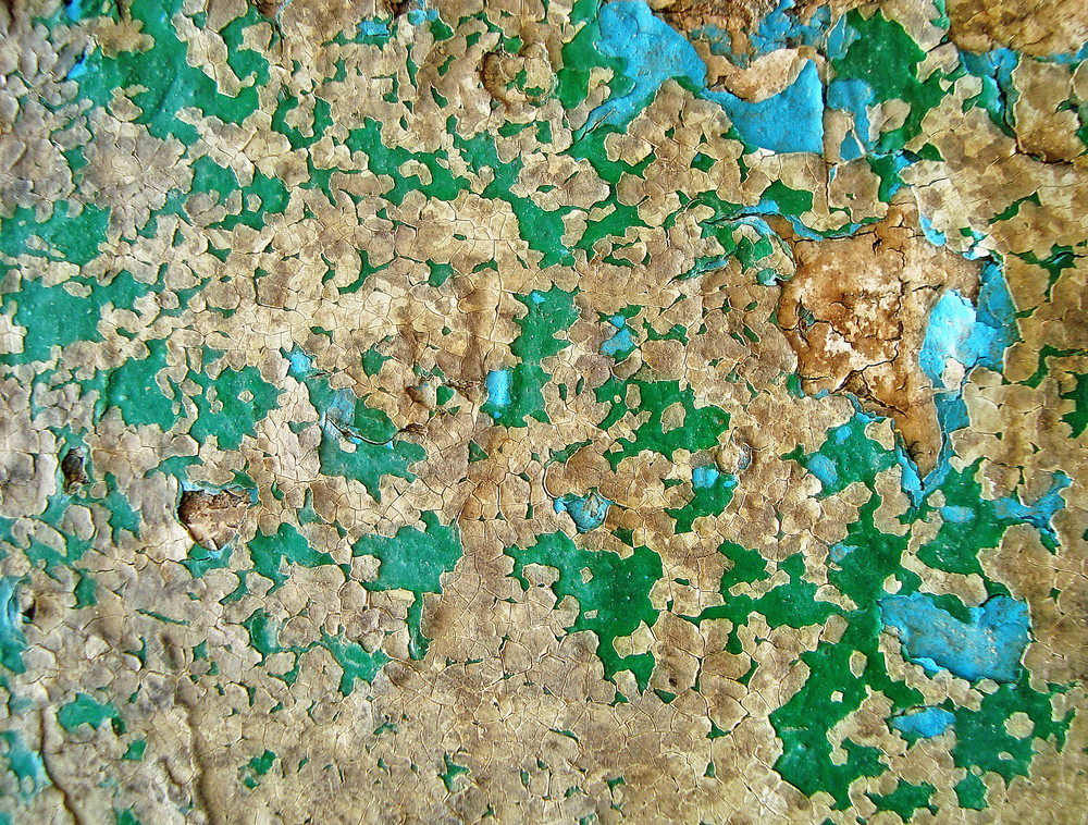 Grunge_peel_off_paint_texture_wall