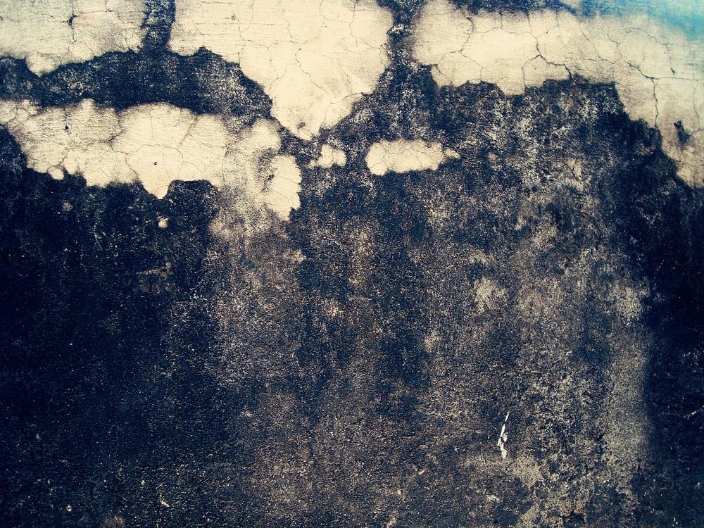 Grunge_wall_surface